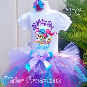 Tailor Creations